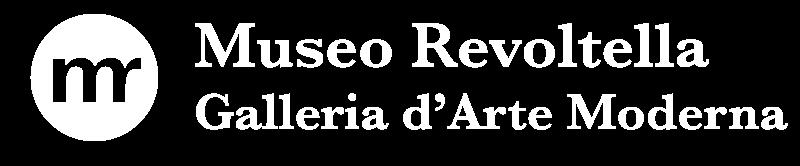 Museo Revoltella